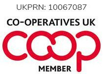 memer of co-operatives uk